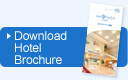 Download Hotel Brochure