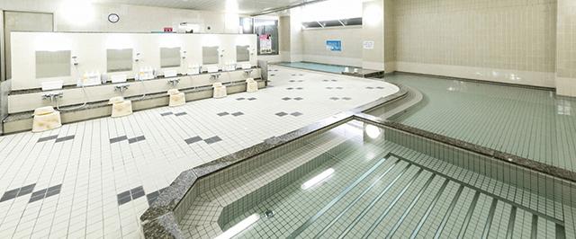 太田 ビジネス ホテル
